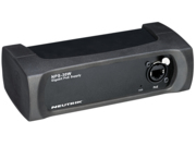 PoE-30W-Supply-Front-view