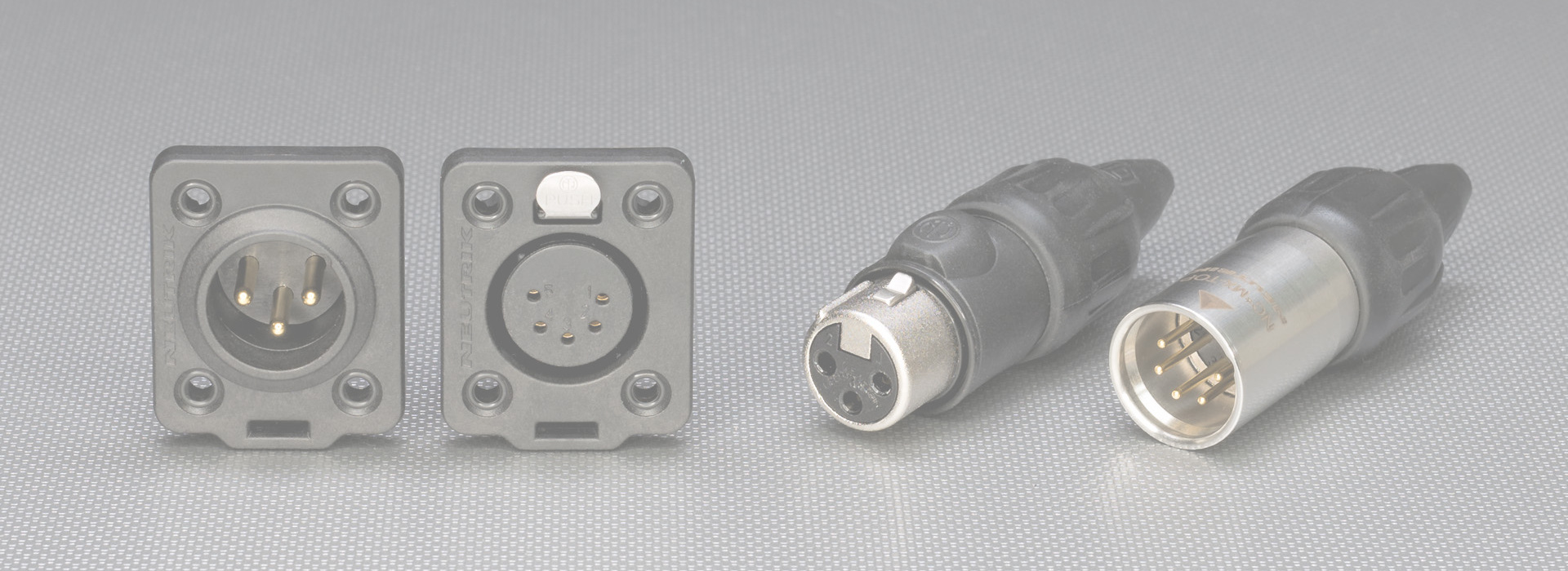 NEUTRIK Image new products XLR TOP 1920 x 1080.jpg